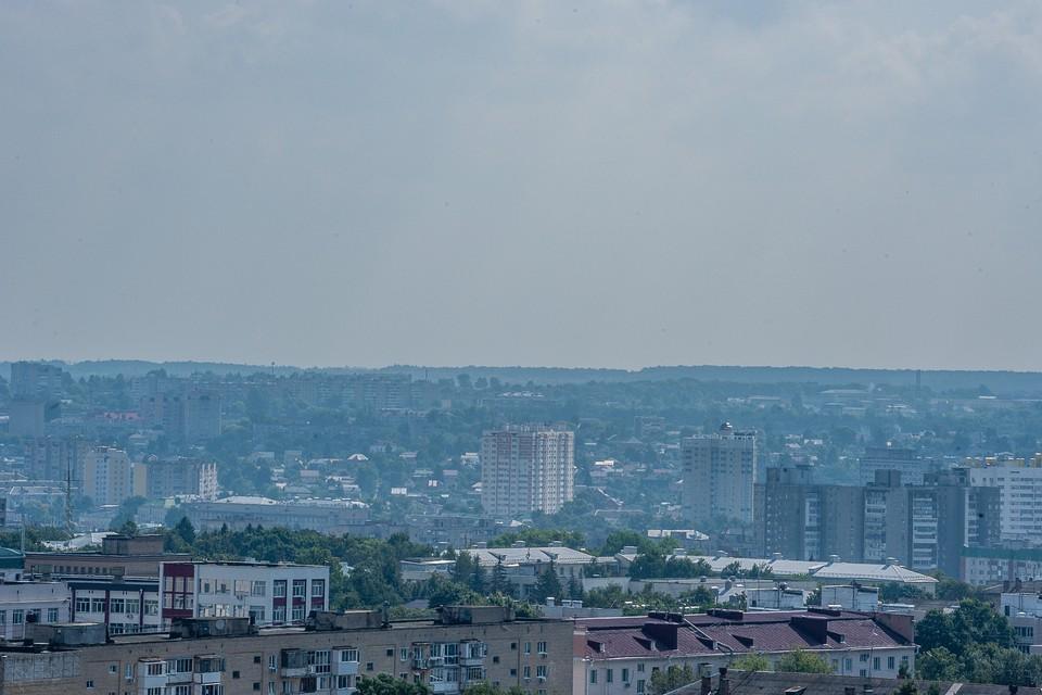 В Орле проверят пожарную безопасность в жилых домах