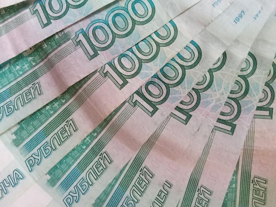 В Катравоже владелец пса выплатит семье пострадавшей от укуса девочки 50 тысяч рублей