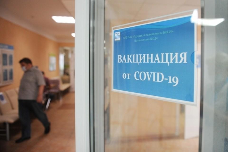 Уйба предупредил жителей Коми об опасности наложения друг на друга гриппа и ковида