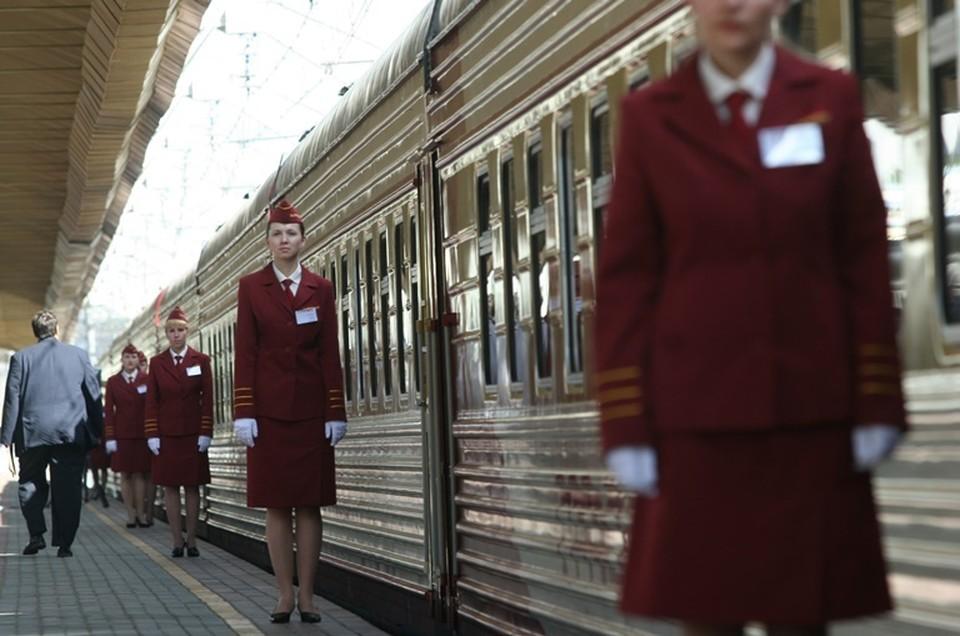 Поток туристов на юг России увеличивается. Фото: архив «КП»-Севастополь»