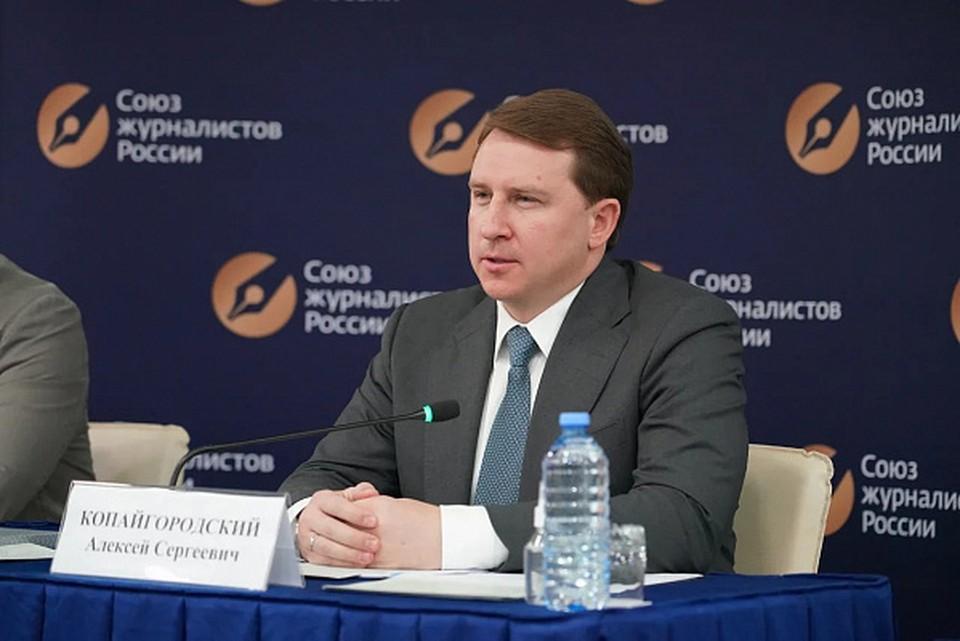 Фото: пресс-служб администрации Сочи