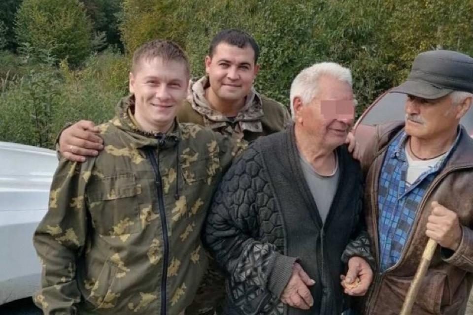 Фото: МВД по Чувашской Республике