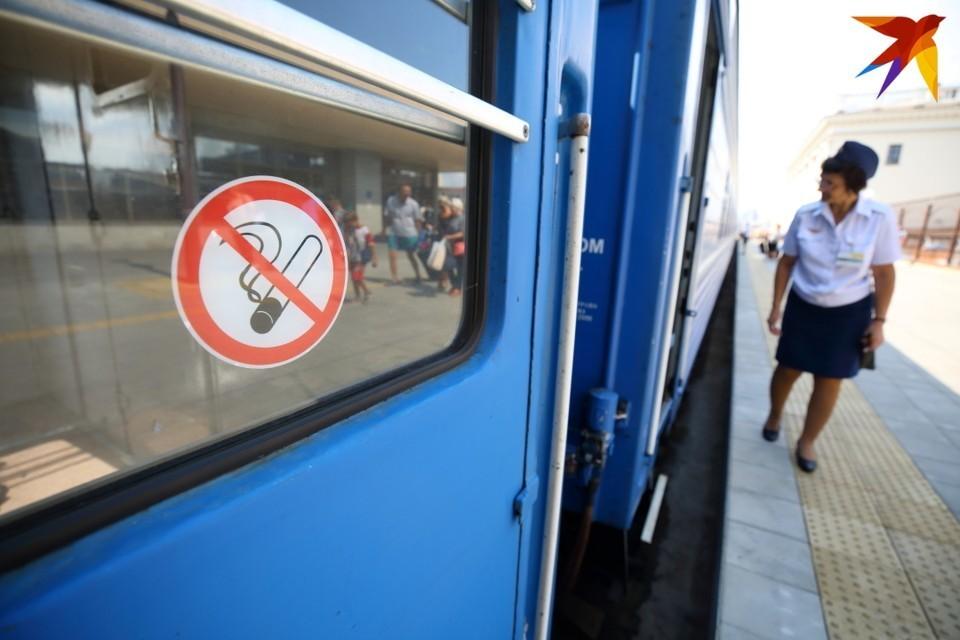 British-American Tobacco объявила о приостановке партнерства с ГТФ «Неман»?