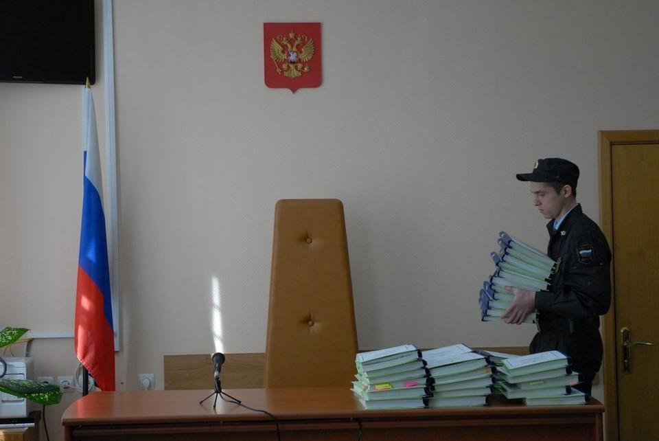 В Туле суд в очередной раз перенес рассмотрение дел сотрудников-антипрививочников из «Щегловского вала»