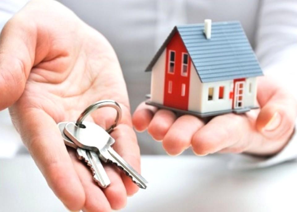 полученный показатель по ипотеке на 18% выше результата аналогичного периода прошлого года.
