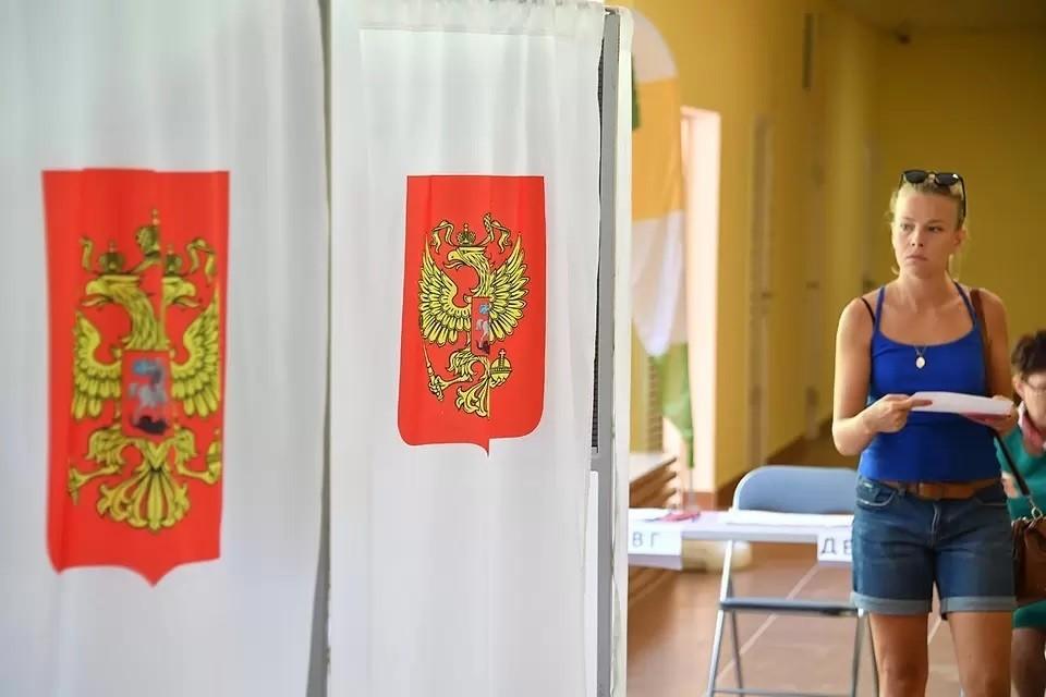 Гонка закончилась. Каковы стартовые позиции участников выборов – 2021 в Югре?