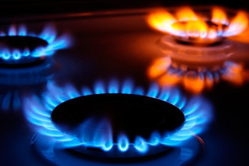 Законопроект с поправками о доступе к частным газопроводам планируется внести на рассмотрение в Госдуму в конце сентября.