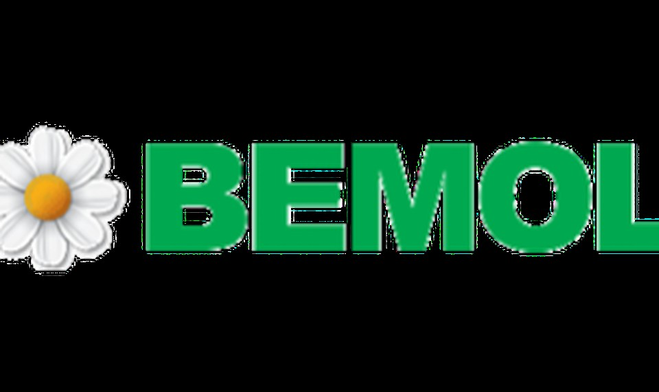 Bemol Retail окончательно выиграл судебный процесс в Голландии.