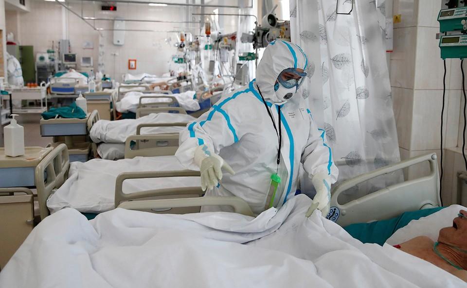 Количество случаев заражения коронавирусом в Молдове растет бешеными темпами. Фото:соцсети
