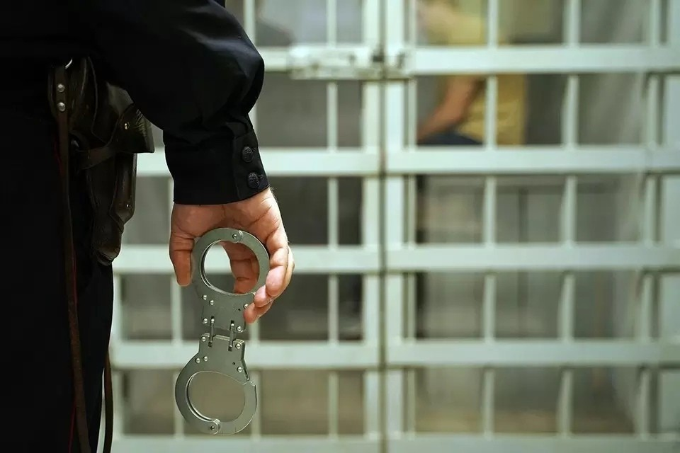 Это первый суд против гражданина Швеции за шпионаж в пользу России за 18 лет.
