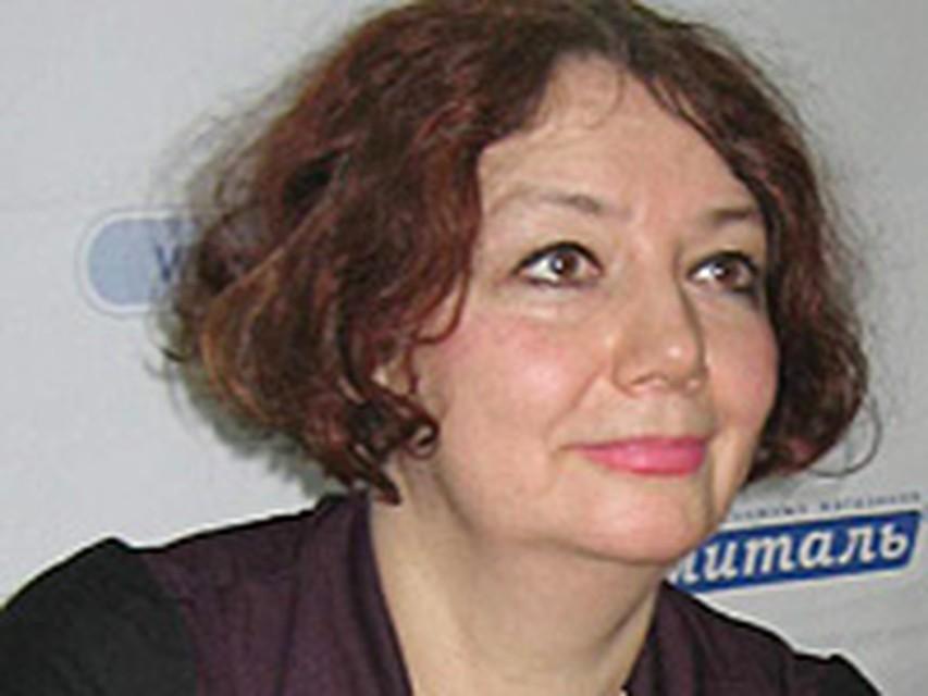 проститутка мария арбатова