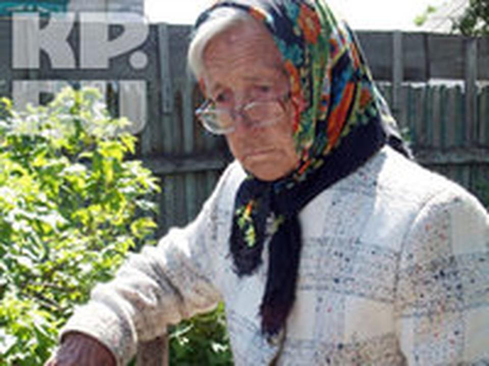 Чиновник из Челябинска обещал помочь ветерану, а после отказался от своих слов