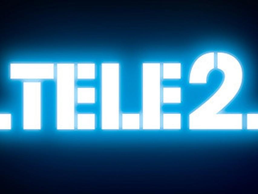 на карте автоматического роуминга Tele2 появились новые страны