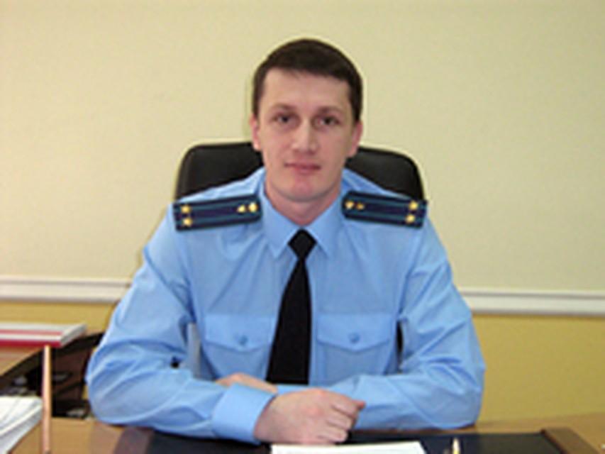 Кузнецов андрей юрьевич москва
