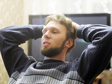 Доктору Хренову удалось избежать судебных разбирательств