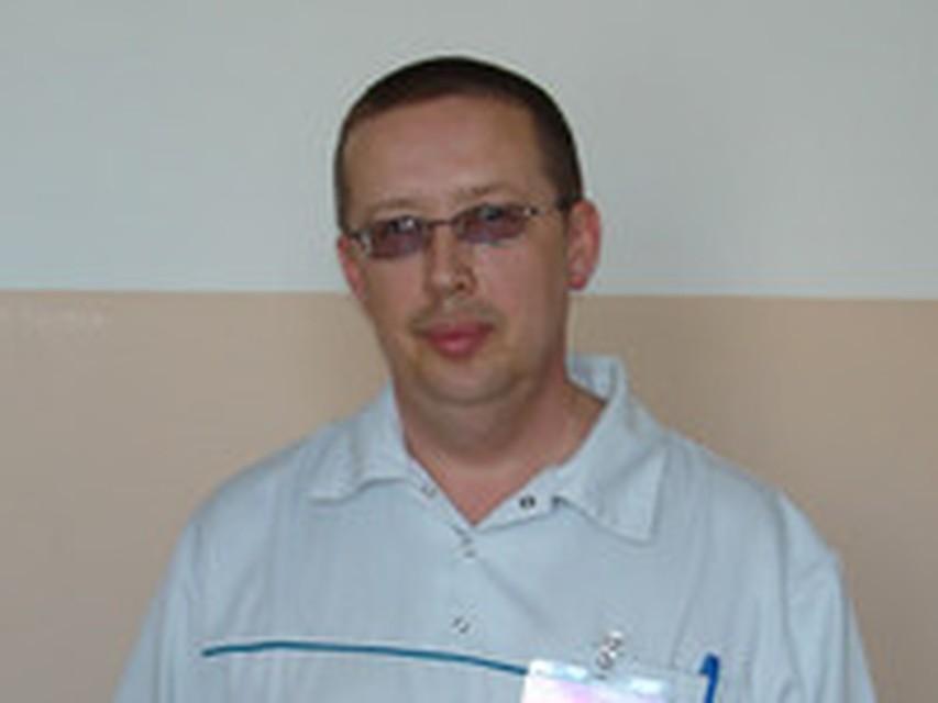 кузнецов валерий евгеньевич магнитогорск