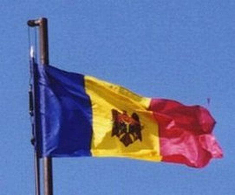 В Молдове проживает более 5 тысяч человек с нарушениями слуха.