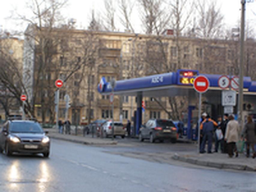 Снять девочку Красина ул. интим услуги Полтавский проезд