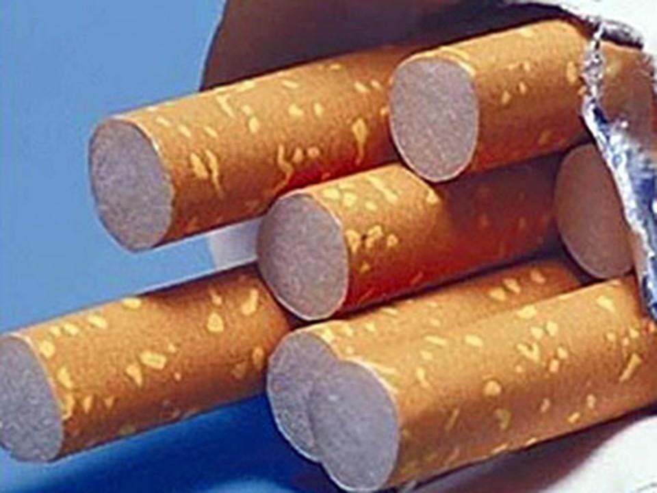 Также планируется повысить акцизы на табак.