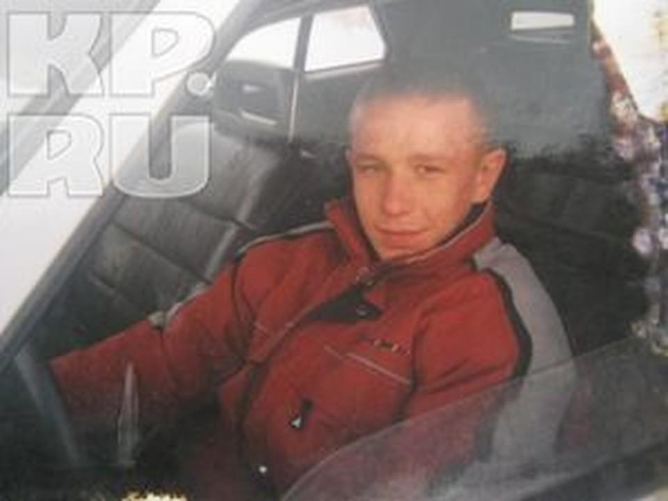 Николай Марков погиб накануне депутатской сессии