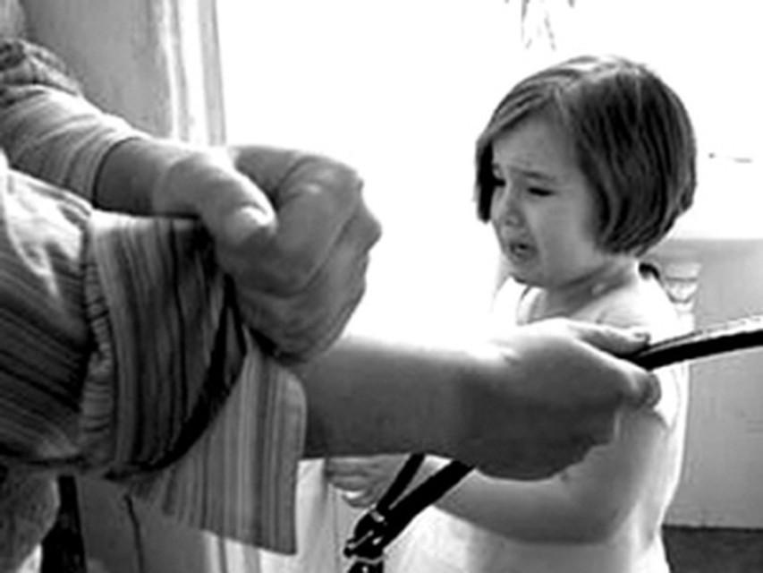 Как заставить 16 летнюю дочь учиться