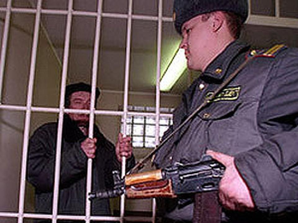 Незадолго до смерти Курбанов жаловался на плохое самочувствие.
