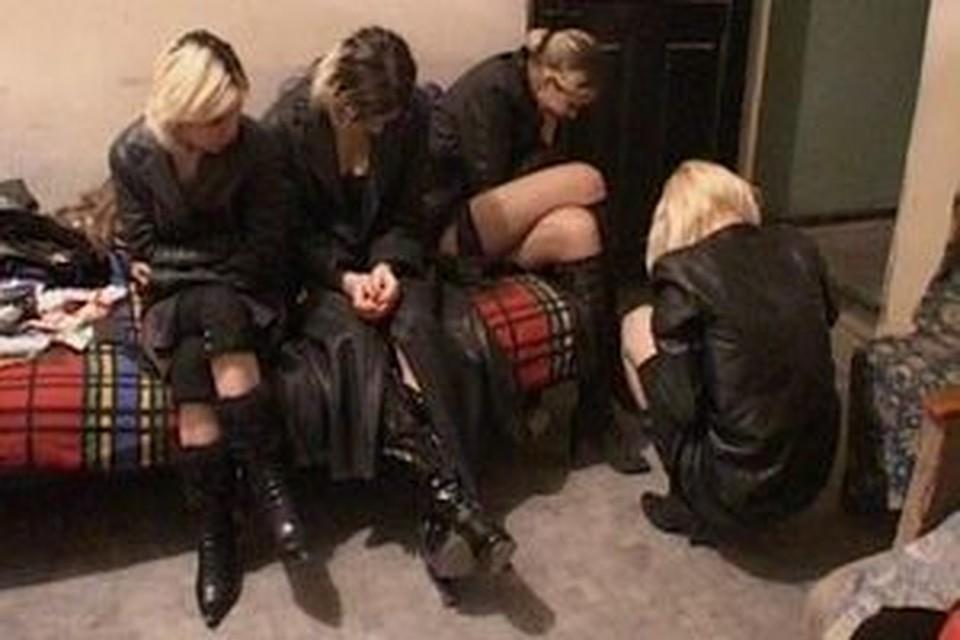 Трое сняли проститутку тюмень лучшая проститутка москвы