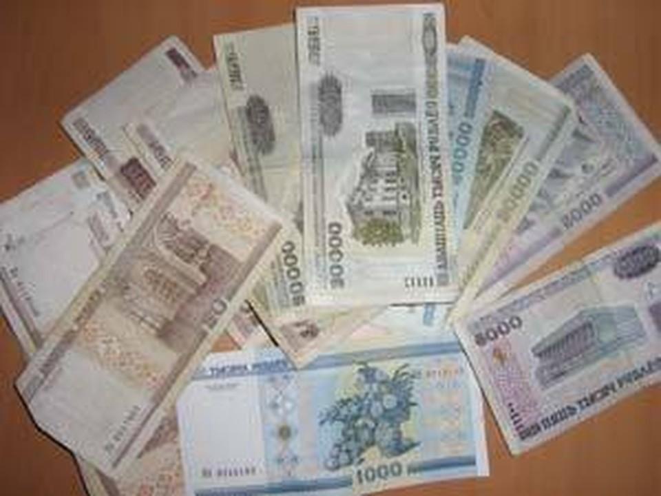 Белорусы скинулись и за 4 дня собрали почти 11 миллионов рублей