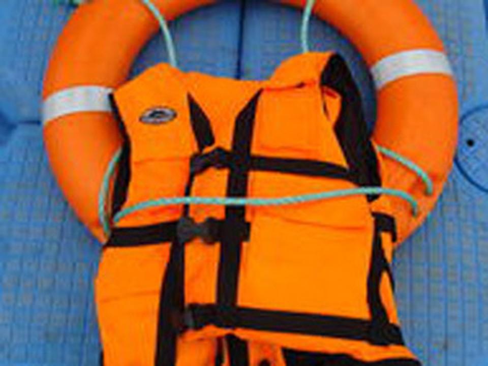 В Приморье открыт счет жертвам летнего купания