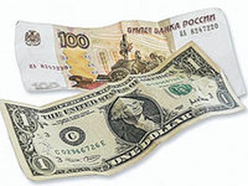 Рубль дефолт цена теслы