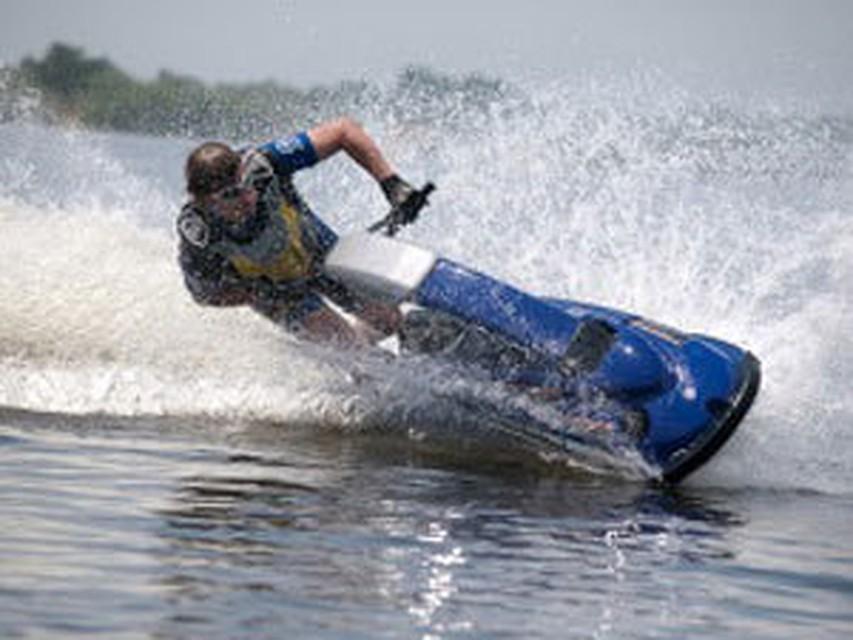 Эльза водные лыжи в триалспорте может быть каменная