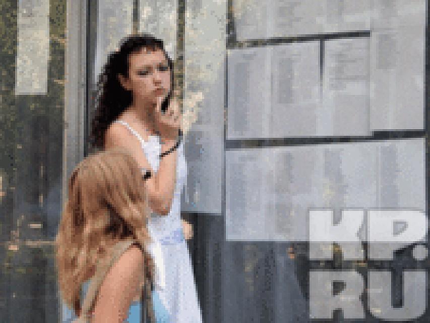 Девочка попала в лесби общагу русское видео фото 272-778