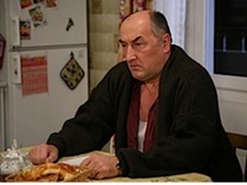 Николай петрович воронин учит играть в карты карты паук пасьянс 2 масти играть бесплатно без регистрации