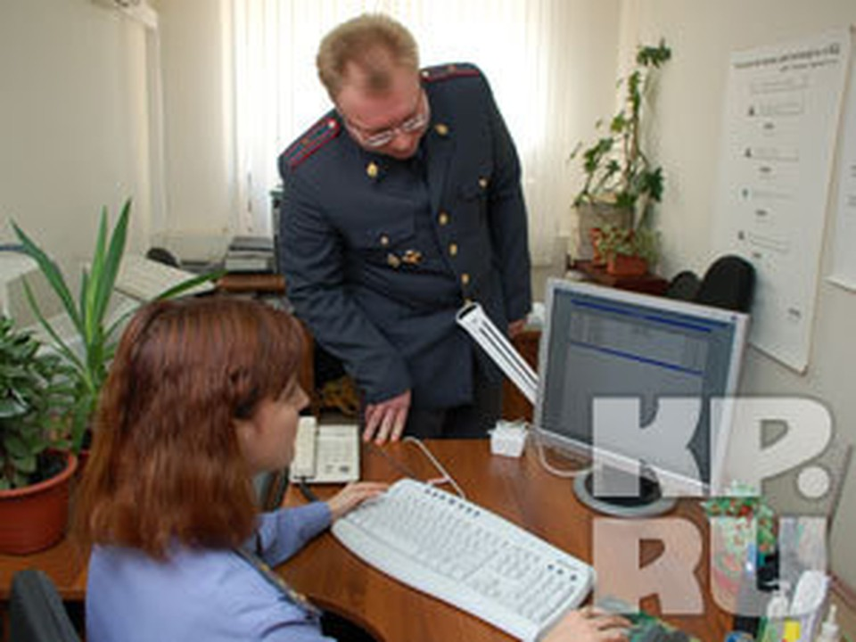 В Березовском охранники супермаркета задержали 2 мужчин, пытавшихся уйти с неоплаченной бритвой.