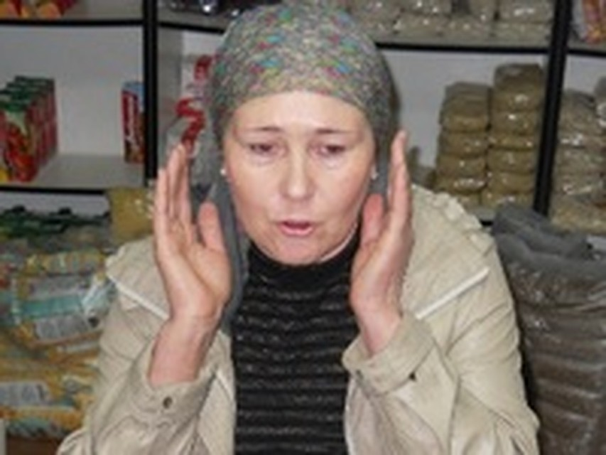 Краснодар ингушки студентки, жесткое порно русских извращенок