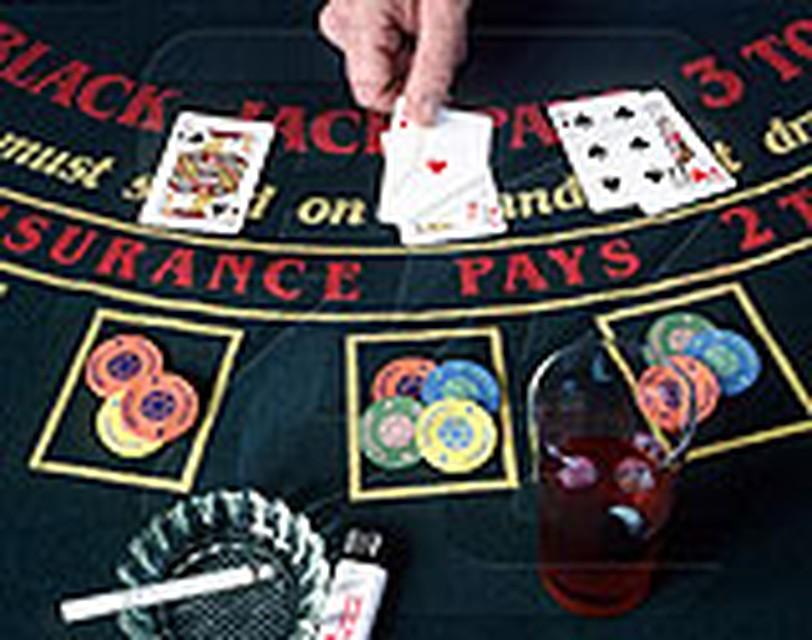 Адрес казино красноярск фараон казино стратегия