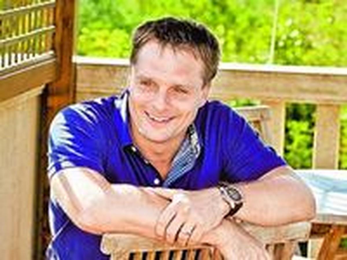 Носик александр хочу дом за рубежом управление объектами недвижимости за рубежом