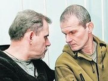 Кто чуть не довел русских летчиков до таджикской тюрьмы