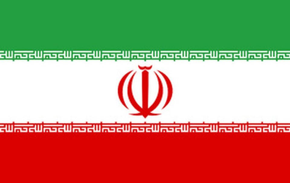 Французский посол отозван из Ирана для консультаций