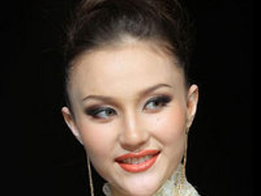 Мисс виртуальная якутия 2010 транс