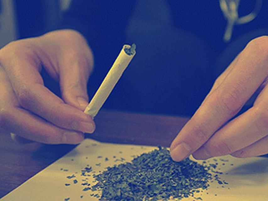 Студент курил марихуану марихуана сигара