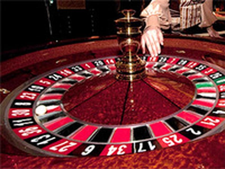 в москве накрыли казино