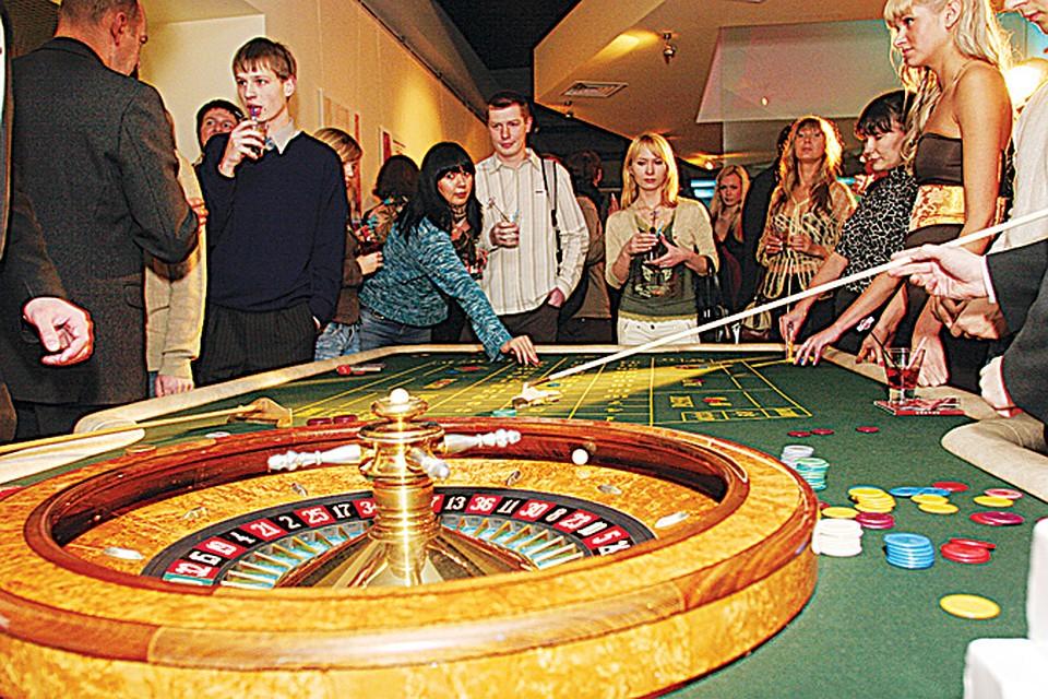 Оборудование казино москва казино с payout