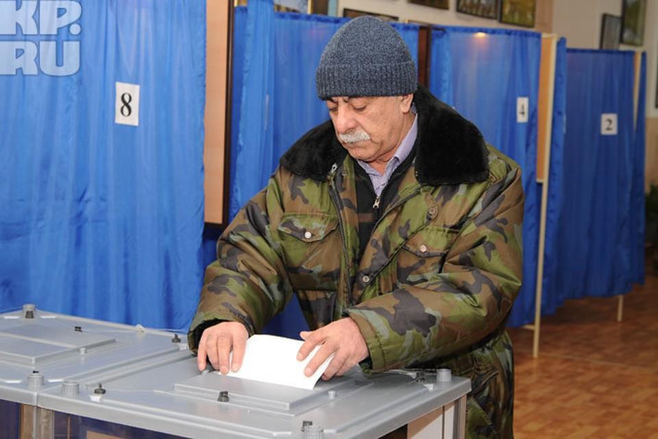 новости омска и омской области 55