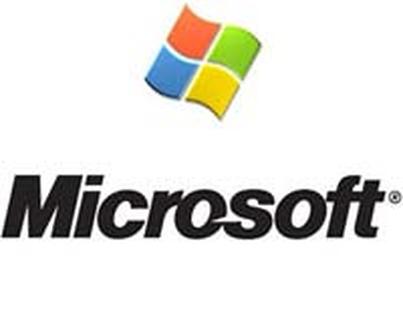 open source software vs microsoft empire essay