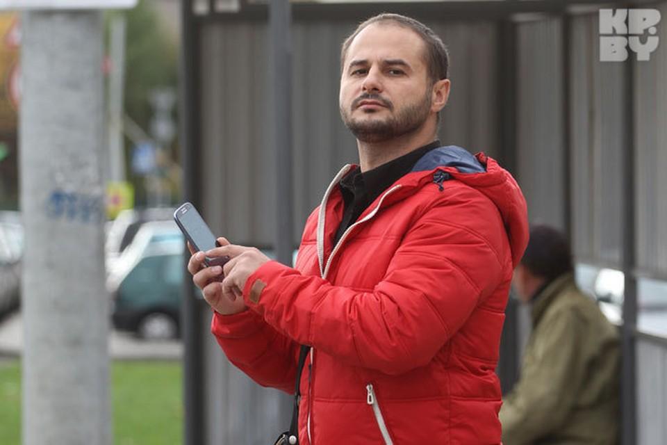 «Комсомолка» составила рейтинг наиболее популярных приложений для платформы Android.