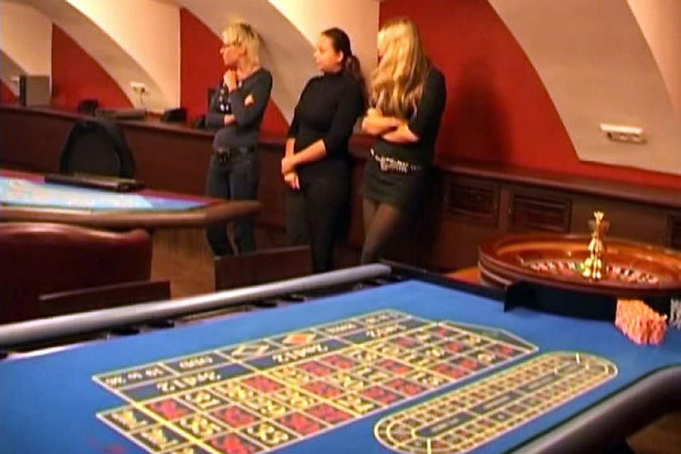 Игровые автоматы давыдково казино београд