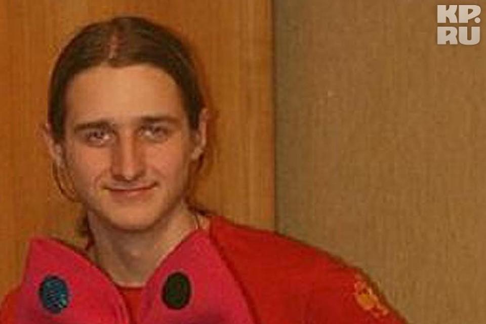 Андрей Зорин обвиняется в покушении на убийство