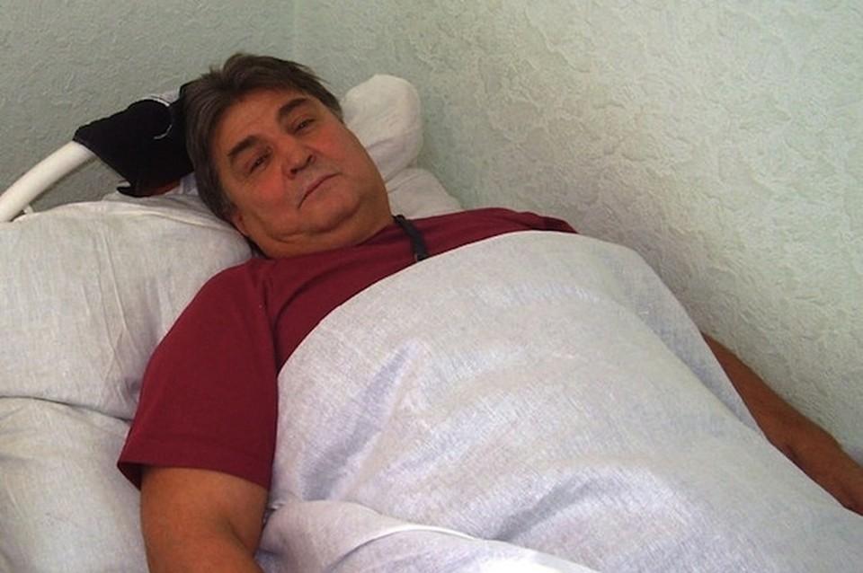 Следователи ФСБ подозревают Толоконникова в хищении миллионов рублей