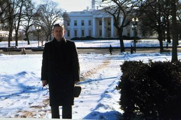 Александр Феклисов - «Комсомольской правде»: «Я передал американцам - Хрущев может нанести ответный удар, но необязательно в районе Кубы»